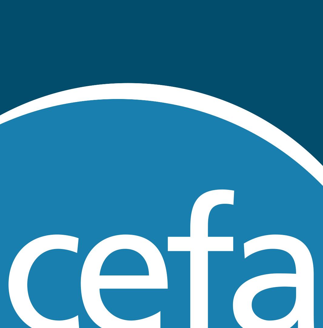 CEFASquare