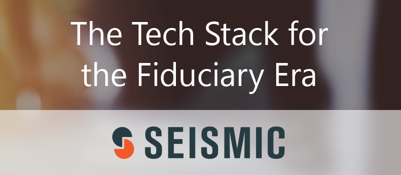 sgitile_seismic