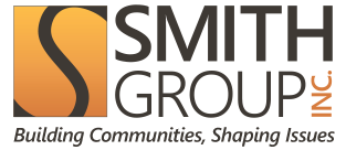 Smith Group Inc.